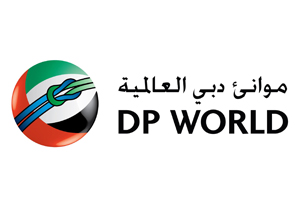 dp-world Image
