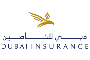 dubai-insurance Image