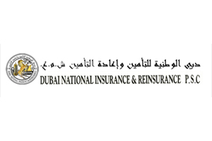 dubai-national-insurance Image
