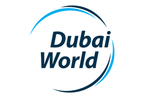 dubai-world Image