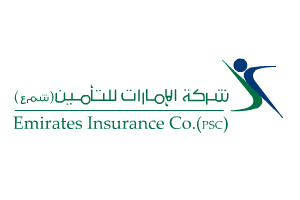 emirates-insurance Image