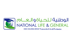 national-life Image