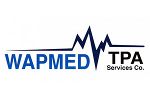 WAMPED TPA Services Co.